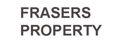 parc-greenwich--ec-developer-singapore- Frashers-Property