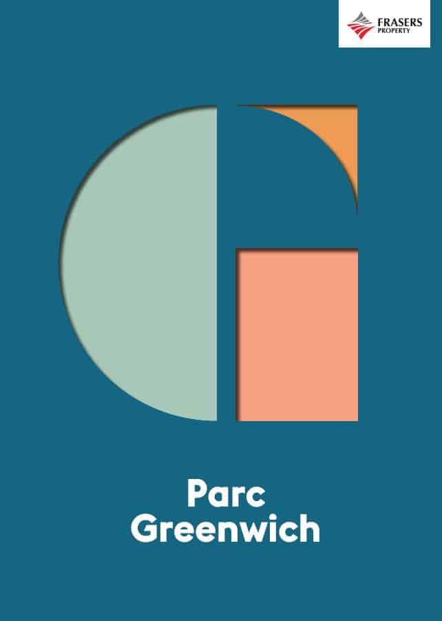 Parc Greenwich E-Brochure